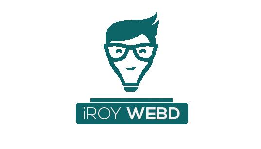 web designer and developer